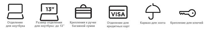 features_3.jpg
